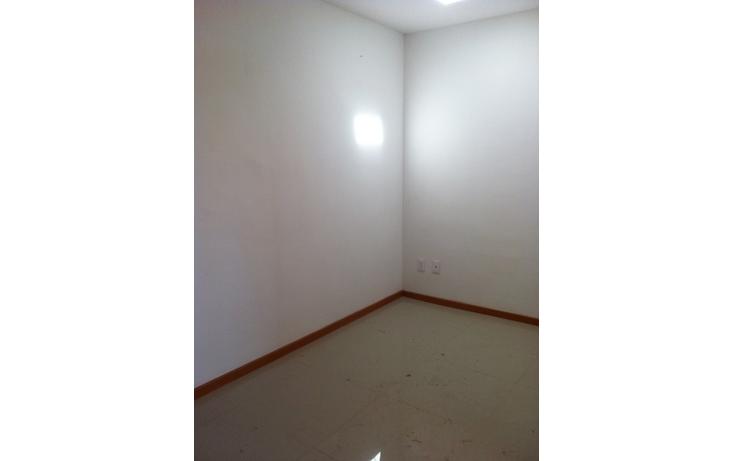 Foto de casa en venta en  , garita de jalisco, san luis potosí, san luis potosí, 1045745 No. 13