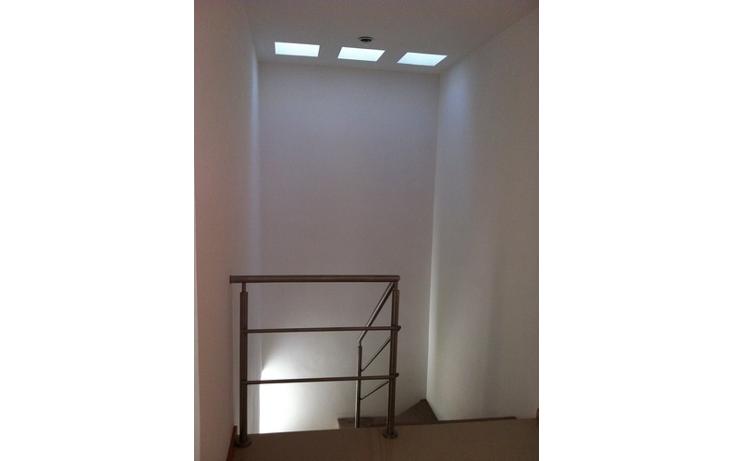 Foto de casa en venta en  , garita de jalisco, san luis potosí, san luis potosí, 1045745 No. 14