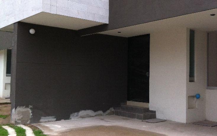 Foto de casa en condominio en venta en, garita de jalisco, san luis potosí, san luis potosí, 1045917 no 01