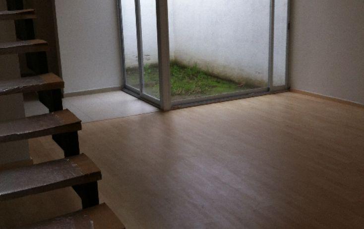 Foto de casa en condominio en venta en, garita de jalisco, san luis potosí, san luis potosí, 1045917 no 02