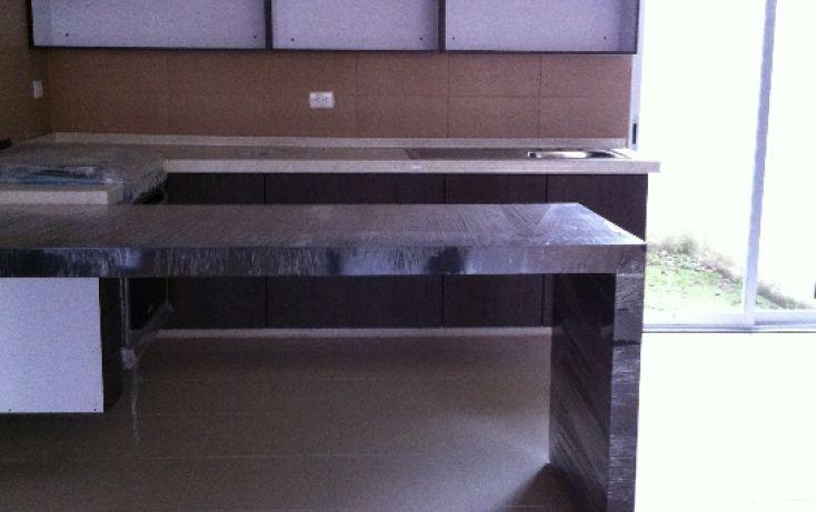 Foto de casa en condominio en venta en, garita de jalisco, san luis potosí, san luis potosí, 1045917 no 04