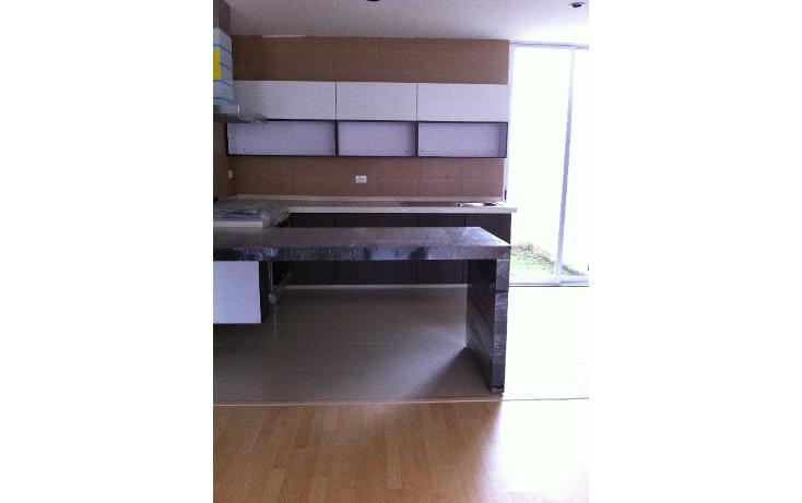 Foto de casa en venta en  , garita de jalisco, san luis potosí, san luis potosí, 1045917 No. 04
