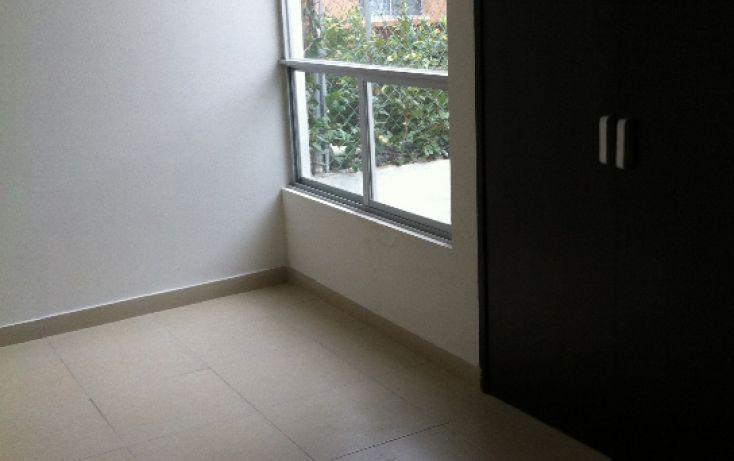 Foto de casa en condominio en venta en, garita de jalisco, san luis potosí, san luis potosí, 1045917 no 05