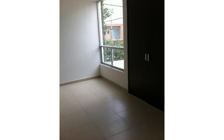 Foto de casa en venta en  , garita de jalisco, san luis potosí, san luis potosí, 1045917 No. 05