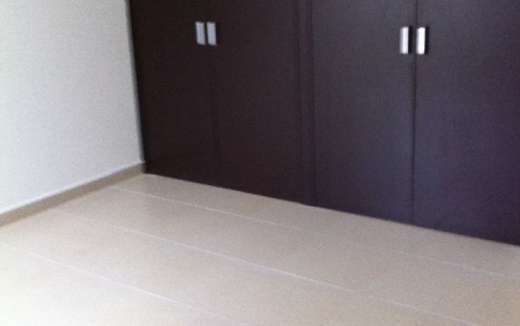 Foto de casa en condominio en venta en, garita de jalisco, san luis potosí, san luis potosí, 1045917 no 06
