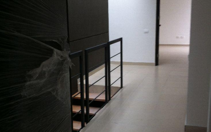Foto de casa en condominio en venta en, garita de jalisco, san luis potosí, san luis potosí, 1045917 no 09