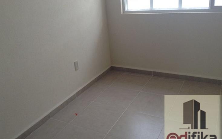 Foto de casa en venta en  , garita de jalisco, san luis potosí, san luis potosí, 1066579 No. 05
