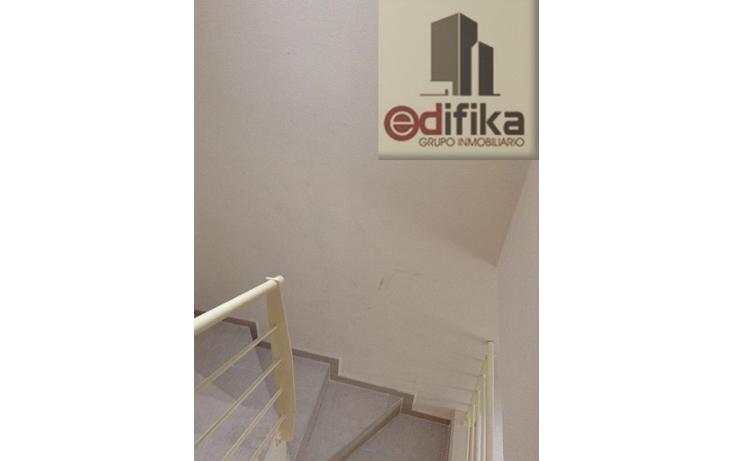 Foto de casa en venta en  , garita de jalisco, san luis potosí, san luis potosí, 1066579 No. 10