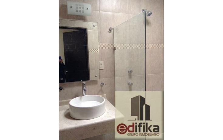 Foto de casa en venta en  , garita de jalisco, san luis potosí, san luis potosí, 1066579 No. 16