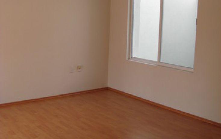 Foto de casa en condominio en renta en, garita de jalisco, san luis potosí, san luis potosí, 1091893 no 03