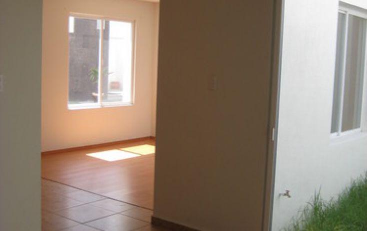 Foto de casa en condominio en renta en, garita de jalisco, san luis potosí, san luis potosí, 1091893 no 05