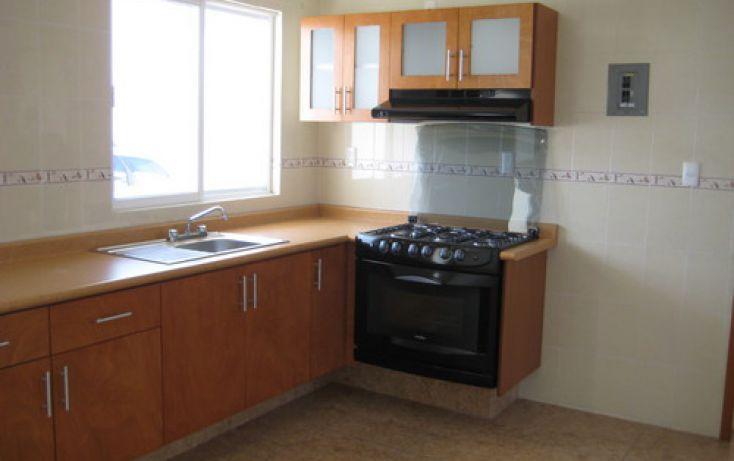 Foto de casa en condominio en renta en, garita de jalisco, san luis potosí, san luis potosí, 1091893 no 06