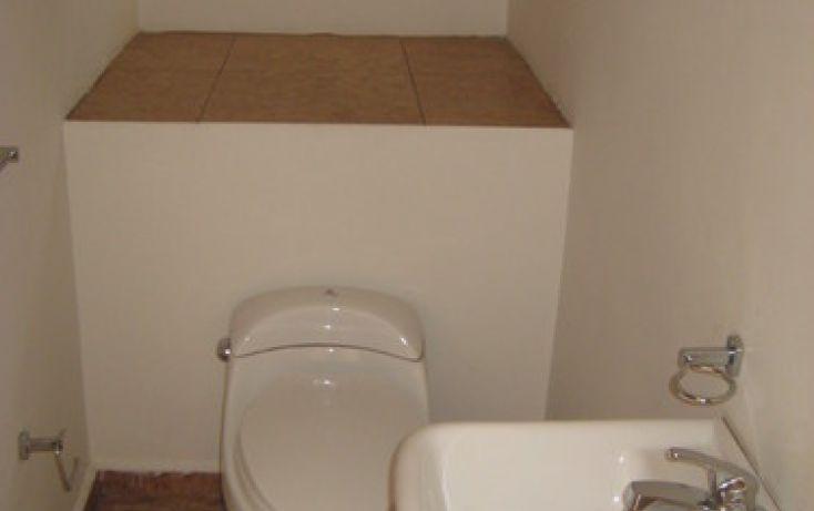 Foto de casa en condominio en renta en, garita de jalisco, san luis potosí, san luis potosí, 1091893 no 08