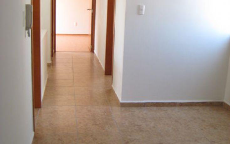 Foto de casa en condominio en renta en, garita de jalisco, san luis potosí, san luis potosí, 1091893 no 09