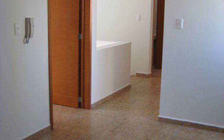 Foto de casa en condominio en renta en, garita de jalisco, san luis potosí, san luis potosí, 1091893 no 10