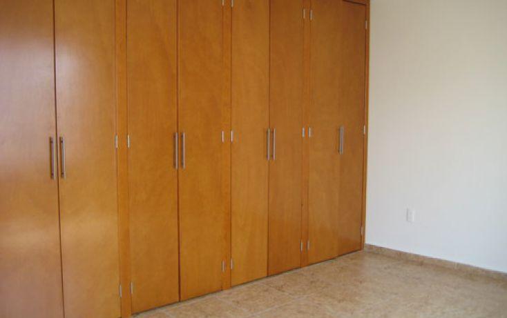 Foto de casa en condominio en renta en, garita de jalisco, san luis potosí, san luis potosí, 1091893 no 11
