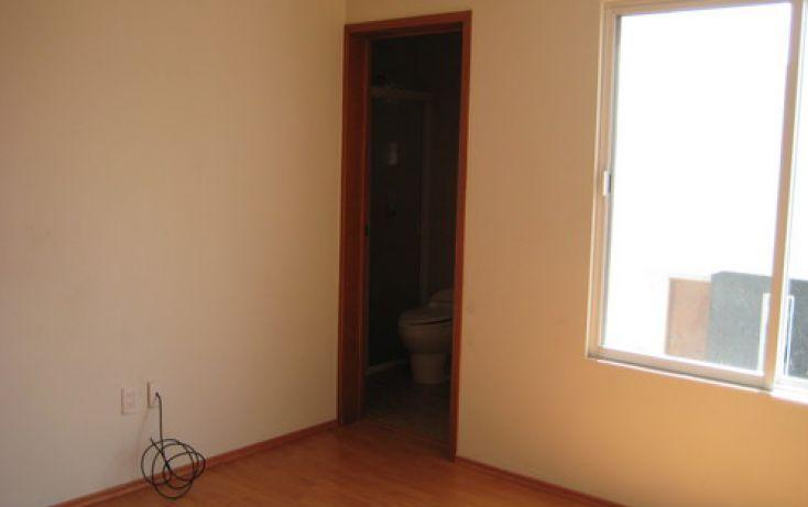 Foto de casa en condominio en renta en, garita de jalisco, san luis potosí, san luis potosí, 1091893 no 12