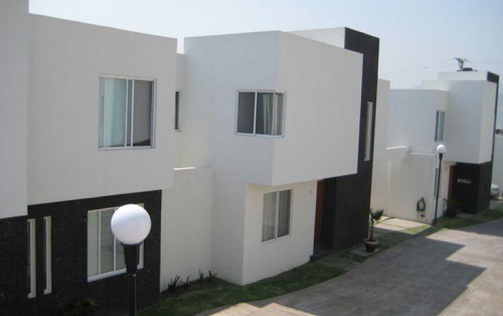 Foto de casa en condominio en renta en, garita de jalisco, san luis potosí, san luis potosí, 1091893 no 13