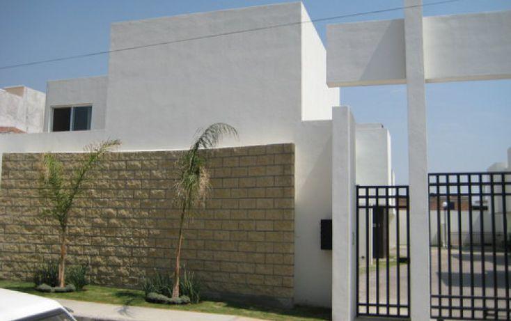 Foto de casa en condominio en renta en, garita de jalisco, san luis potosí, san luis potosí, 1091893 no 17