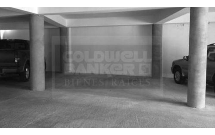 Foto de departamento en renta en  , garita de jalisco, san luis potosí, san luis potosí, 1091897 No. 08