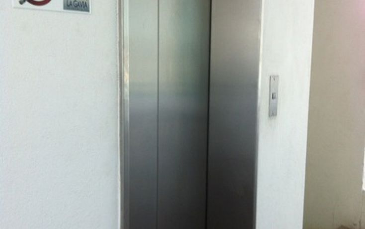 Foto de departamento en renta en, garita de jalisco, san luis potosí, san luis potosí, 1092245 no 04