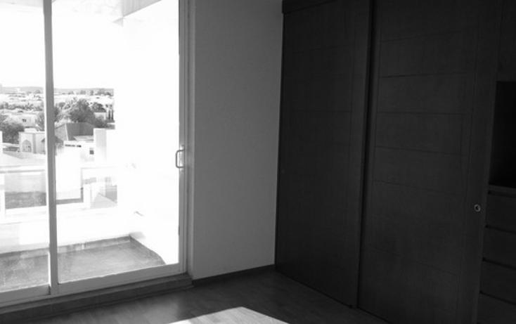 Foto de departamento en renta en  , garita de jalisco, san luis potosí, san luis potosí, 1092245 No. 12