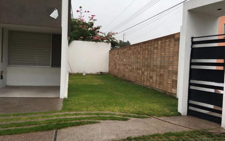 Foto de casa en venta en  , garita de jalisco, san luis potosí, san luis potosí, 1098781 No. 01