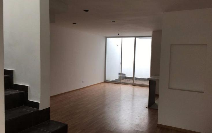 Foto de casa en venta en  , garita de jalisco, san luis potosí, san luis potosí, 1098781 No. 03