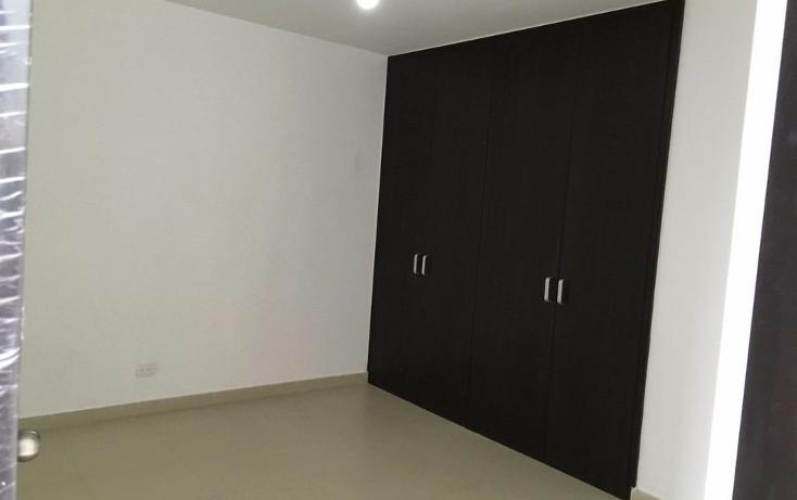 Foto de casa en venta en  , garita de jalisco, san luis potosí, san luis potosí, 1098781 No. 04