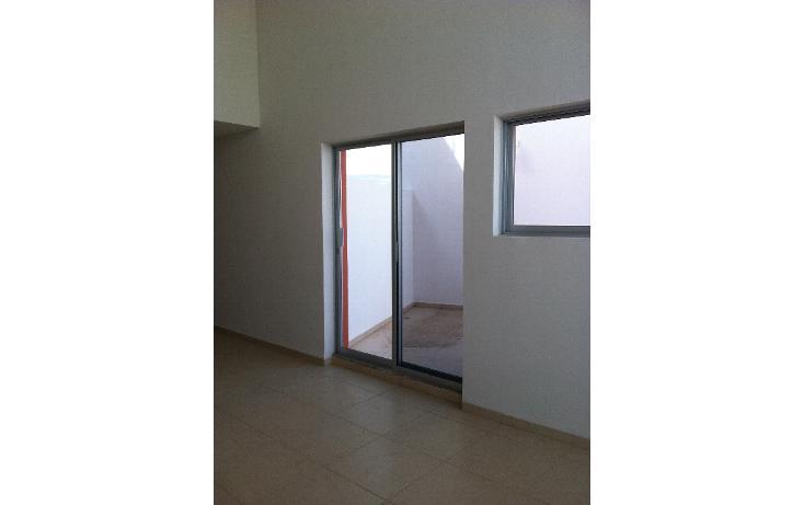 Foto de departamento en renta en  , garita de jalisco, san luis potosí, san luis potosí, 1111475 No. 18