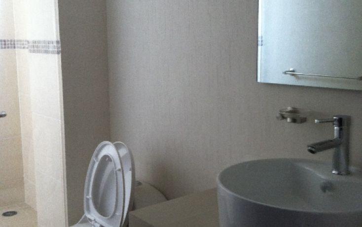 Foto de departamento en renta en, garita de jalisco, san luis potosí, san luis potosí, 1111475 no 22