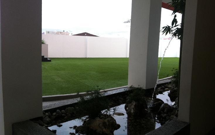Foto de departamento en renta en  , garita de jalisco, san luis potosí, san luis potosí, 1111479 No. 08