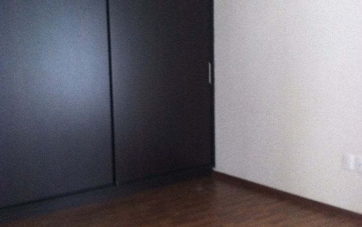 Foto de departamento en renta en, garita de jalisco, san luis potosí, san luis potosí, 1111479 no 17