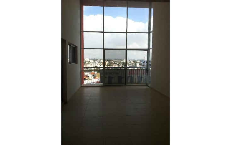 Foto de departamento en venta en  , garita de jalisco, san luis potosí, san luis potosí, 1112097 No. 16