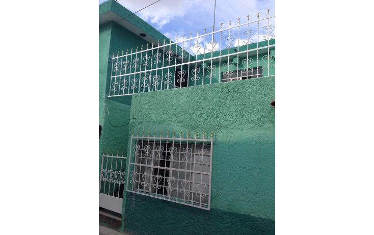 Foto de departamento en renta en  , garita de jalisco, san luis potosí, san luis potosí, 1123147 No. 01