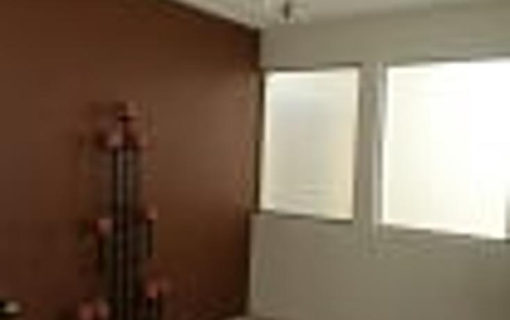 Foto de casa en venta en  , garita de jalisco, san luis potosí, san luis potosí, 1123659 No. 03