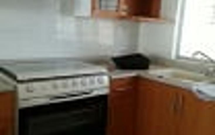 Foto de casa en venta en  , garita de jalisco, san luis potosí, san luis potosí, 1123659 No. 04