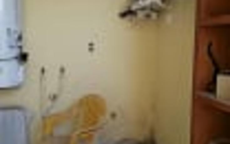 Foto de casa en venta en  , garita de jalisco, san luis potosí, san luis potosí, 1123659 No. 07