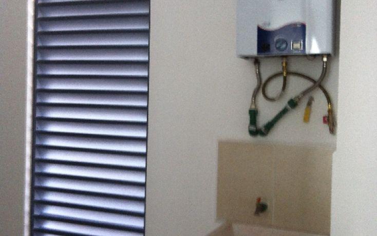 Foto de departamento en renta en, garita de jalisco, san luis potosí, san luis potosí, 1124819 no 09