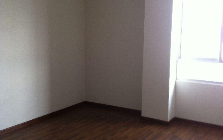 Foto de departamento en renta en, garita de jalisco, san luis potosí, san luis potosí, 1124819 no 10