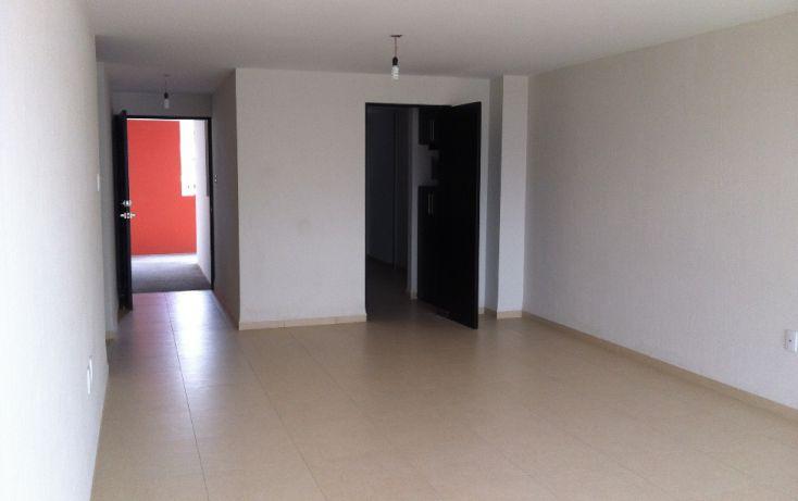Foto de departamento en renta en, garita de jalisco, san luis potosí, san luis potosí, 1124819 no 14