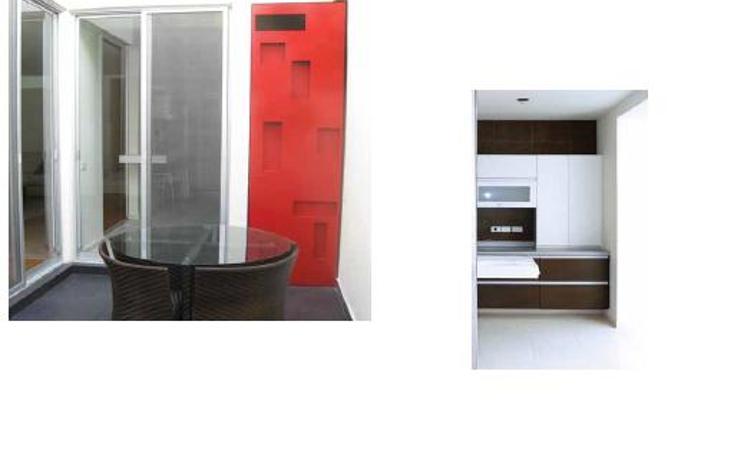Foto de casa en venta en  , garita de jalisco, san luis potosí, san luis potosí, 1128973 No. 03