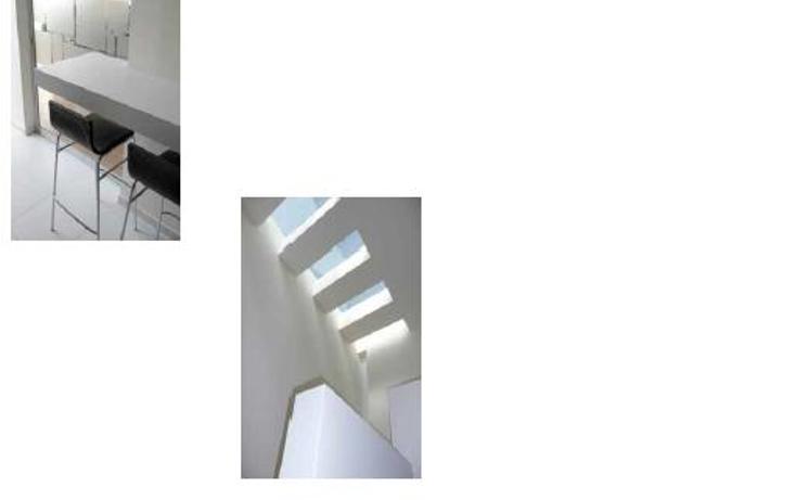Foto de casa en venta en  , garita de jalisco, san luis potosí, san luis potosí, 1128973 No. 04
