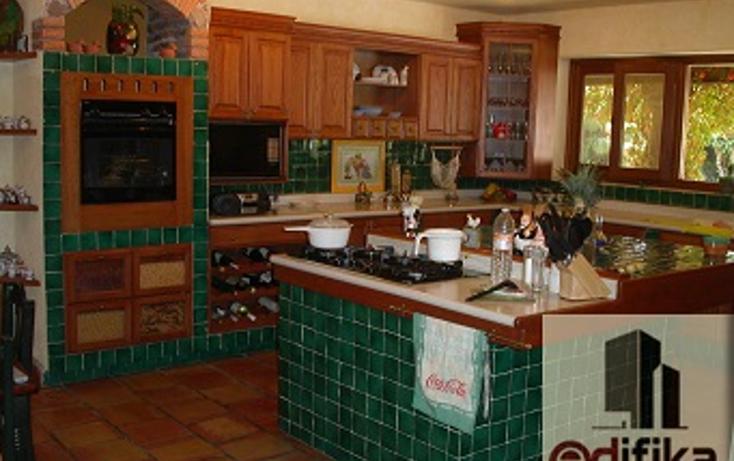 Foto de casa en renta en  , garita de jalisco, san luis potosí, san luis potosí, 1142205 No. 03