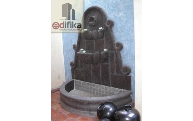 Foto de casa en renta en  , garita de jalisco, san luis potosí, san luis potosí, 1142205 No. 06