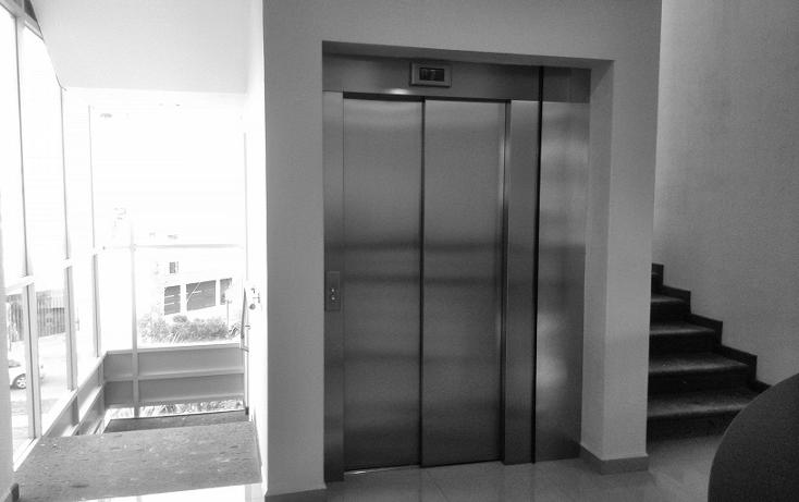 Foto de oficina en renta en  , garita de jalisco, san luis potosí, san luis potosí, 1199497 No. 02