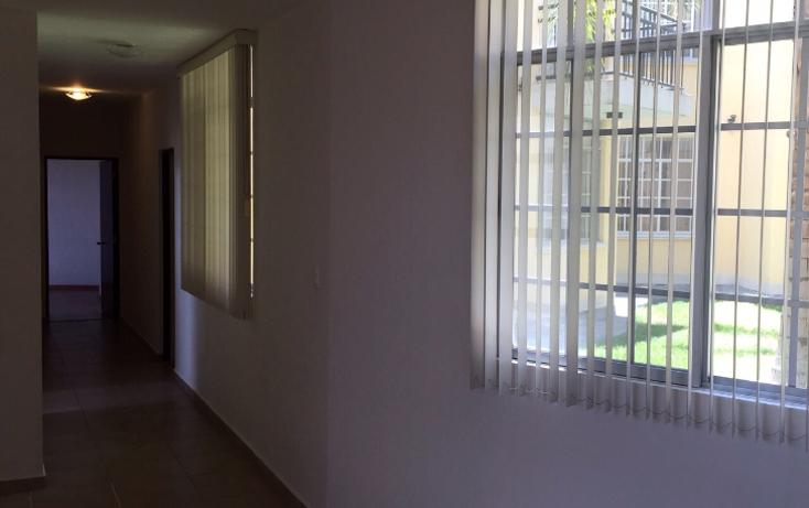 Foto de departamento en renta en  , garita de jalisco, san luis potosí, san luis potosí, 1240717 No. 04