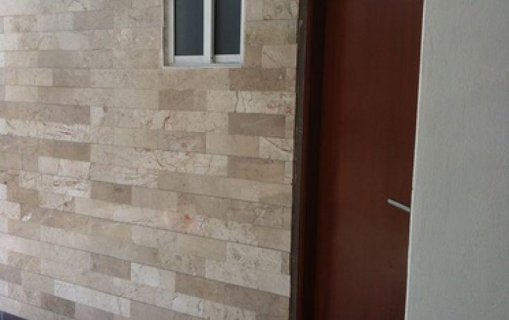 Foto de casa en venta en, garita de jalisco, san luis potosí, san luis potosí, 1243951 no 02