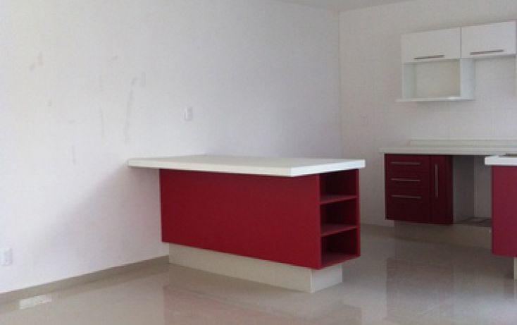 Foto de casa en venta en, garita de jalisco, san luis potosí, san luis potosí, 1243951 no 03