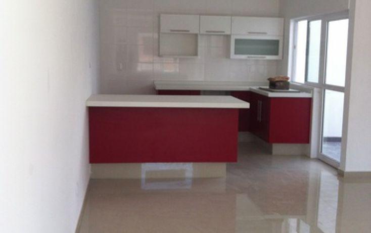 Foto de casa en venta en, garita de jalisco, san luis potosí, san luis potosí, 1243951 no 04